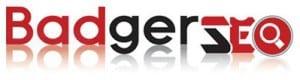 Badger SEO Logo