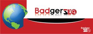 Badger SEO