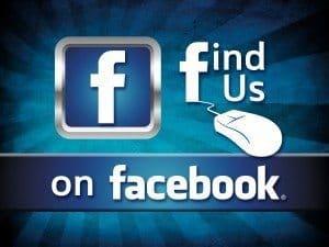 Badger SEO Facebook