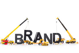 seo branding image