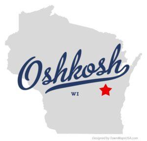 Oshkosh SEO