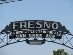 Best Fresno SEO Company