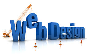 our lake geneva wi web design services