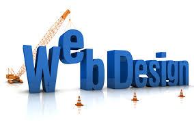 our lake geneva wi web design services